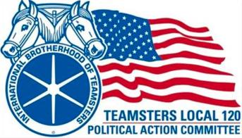 Teamsters_PAC