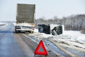 winter-car-crash-xs-1-300x200