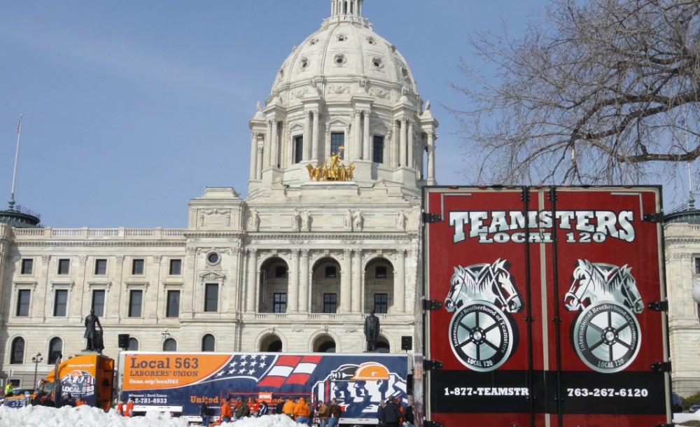 Trucks-at-the-capitol-1000x610