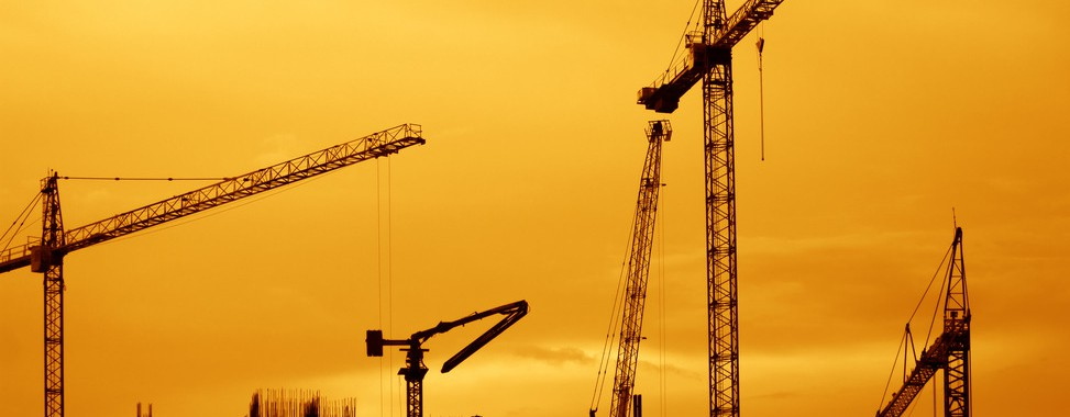 construction-s-1-973x380