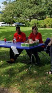 picnic-georgerachel