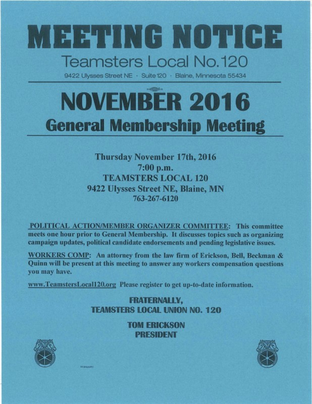 november-2016-meeting